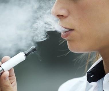 E-papierosy: Jak działają naprawdę?