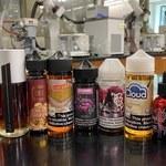E-papierosy mogą emitować toksyczne substancje