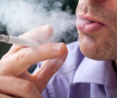 E-papierosy: Szkodliwe czy nie? Jak działają na organizm?