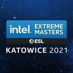 E-sport. Katowickie finały Intel Extreme Masters od 16 lutego, ale tylko online