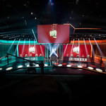 E-sport. Trzech Polaków na szczycie LEC