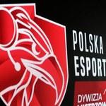 E-sport. Wraca Polska Liga Esportowa w CS:GO