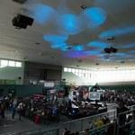 E-sportowa Liga Miast: Podsumowanie dziesiątej kolejki