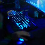 E-sportowa Liga Miast: Wyniki drugiej kolejki