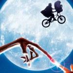 E.T.: Kanadyjska firma sprawdzi legendę. Chce odnaleźć zakopane na pustyni kopie gry