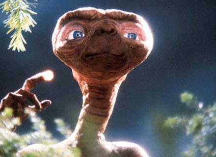 E.T. /