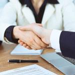 E-umowa o pracę dla rolników, mikroprzedsiębiorców i gospodarstw domowych