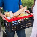 E-zakupy spożywcze przyciągają klientów z dużych miast