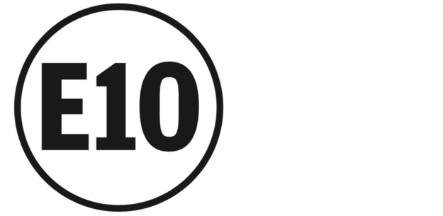 e10 /Motor