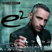 Eros Ramazzotti: -e2