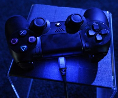 E3 2013: Fotorelacja z konferencji Sony