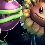 E3 2013: Plants vs. Zombies: Garden Warfare - shooter z roślinami i zombie?