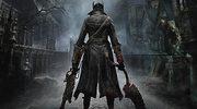 E3 2014: Bloodborne - nowa gra From Software!
