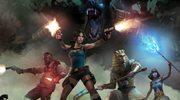 E3 2014: Lara Croft and the Temple of Osiris - dzielenie akcji na czworo