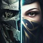 E3 2016: Rozgrywka w Dishonored
