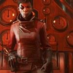 E3 2017: Dishonored 2 otrzyma samodzielne rozszerzenie