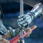 E3 2018: Bijatyka SoulCaibur VI z datą premiery, zwiastunem i gameplayem prezentującym Geralta