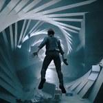 E3 2018: Control nowym projektem od autorów Quantum Break i serii Alan Wake