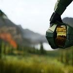 E3 2018: Halo: Infinite nową odsłoną cyklu o przygodach Master Chiefa