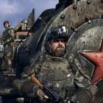 E3 2018: Mroźne okolice Wołgi w obszernym fragmencie rozgrywki z Metro Exodus