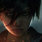 E3 2018: Nowy zwiastun Beyond Good & Evil 2 prezentuje znane twarze