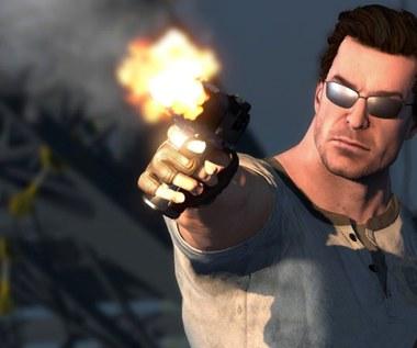 E3 2018: Serious Sam 4: Planet Badass - galeria screenów