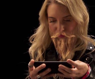 E3 2018: The Elder Scrolls: Legends - zwiastun gry