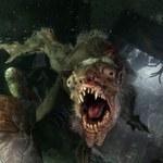 E3 2018: Ujawniono datę premiery Metro Exodus