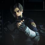 E3 2018: Ujawniono datę premiery remake'u Resident Evil 2. Jest też pierwszy zwiastun