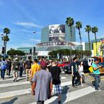 targi E3 w Los Angeles