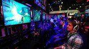 E3: Wielkie podsumowanie wielkich targów