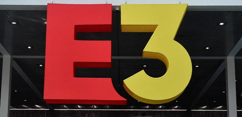 E3 /AFP