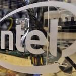 E3200 - dwurdzeniowa nowość Intela