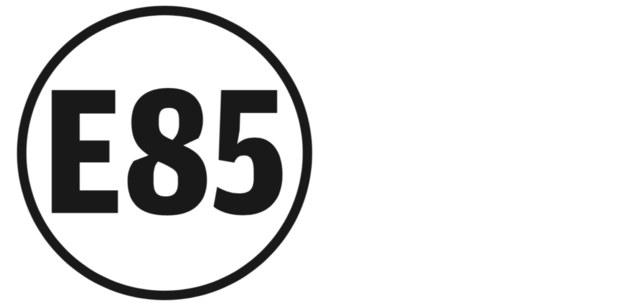 e85 /Motor