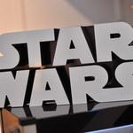 EA anulowało grę Star Wars w otwartym świecie
