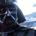 EA anulowało kolejną grę Star Wars w otwartym świecie