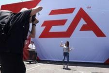 EA chwali się najlepszym kwartałem w historii firmy