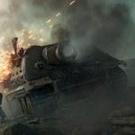 EA DICE wyjaśnia czemu gracze rezygnują z grania w Battlefield V