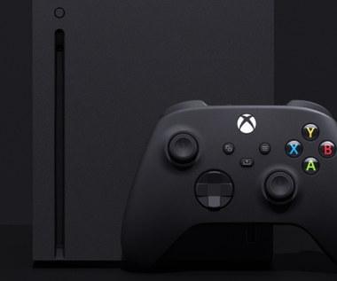 EA już kombinuje z programem darmowych aktualizacji na Xbox Series X