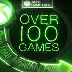 EA Play dołączy do Xbox Game Pass Ultimate w listopadzie. Gracze na PC będą musieli poczekać