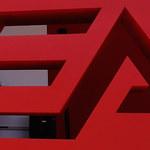 EA Play zadebiutuje na Steam pod koniec sierpnia