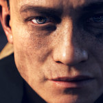 EA pracuje nad rozwojem sztucznej inteligencji