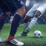 EA przestaje sprzedawać punkty FIFA w Belgii
