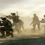 EA: Słabe wyniki finansowe, sukces Medal of Honor