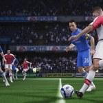 EA Sports nie chce handlu jego grami