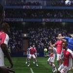 EA Sports obawia się serii PES
