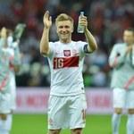 EA Sports wraz Kubą Błaszczykowskim szukają piłkarskich talentów!