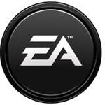 EA ujawniło swój plan wydawniczy