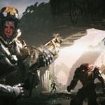 EA zadecyduje w tym tygodniu, co zrobić z Anthem