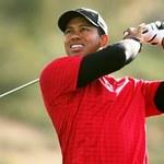 EA zakończy współpracę z Tigerem Woodsem